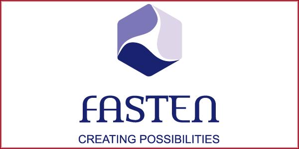 Ga naar Fasten