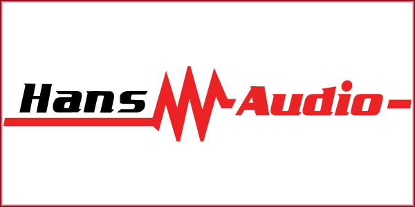 Hans_Audio