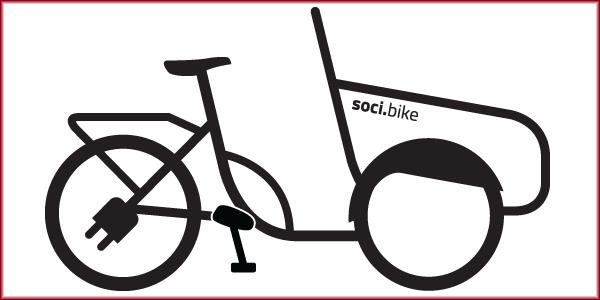 Soci Bike